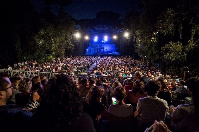 festival-della-versiliana-2020