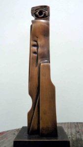 Premio Ugo Guidi