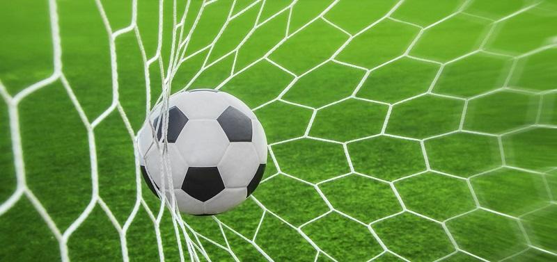 71.a edizione Viareggio Cup: tutte le partite in programma