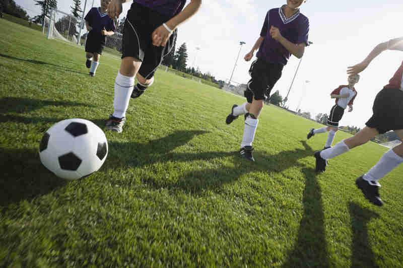 calcio-giovanile-pietrasanta