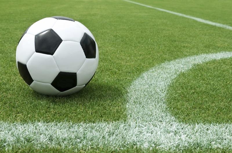 71.a Viareggio Cup Torneo Mondiale Giovanile di Calcio