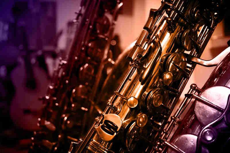 sax-beat-quartet