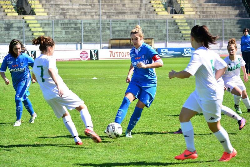 Viareggio Cup 2019 Torneo Mondiale Giovanile di Calcio