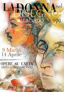 la-donna-nel-disegno-italiano
