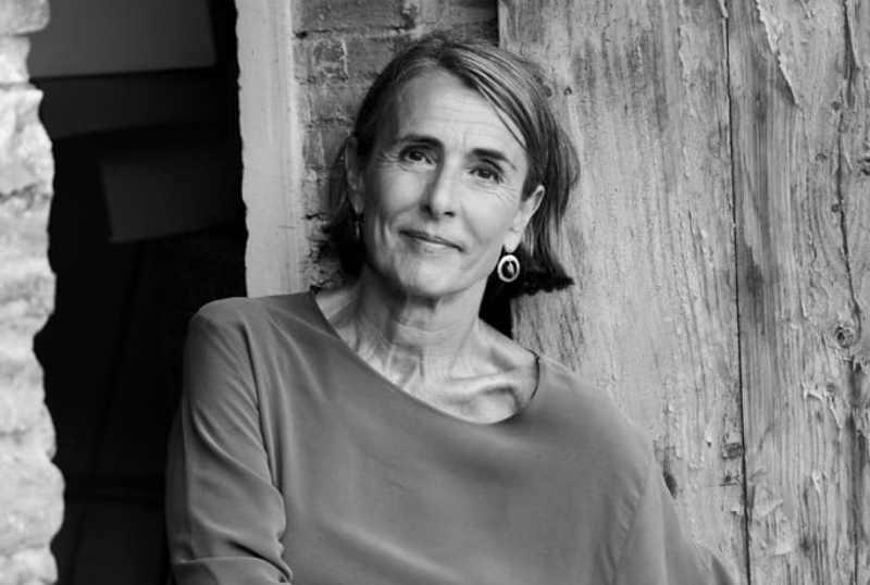 Libri: Margherita Loy a Villa Argentina