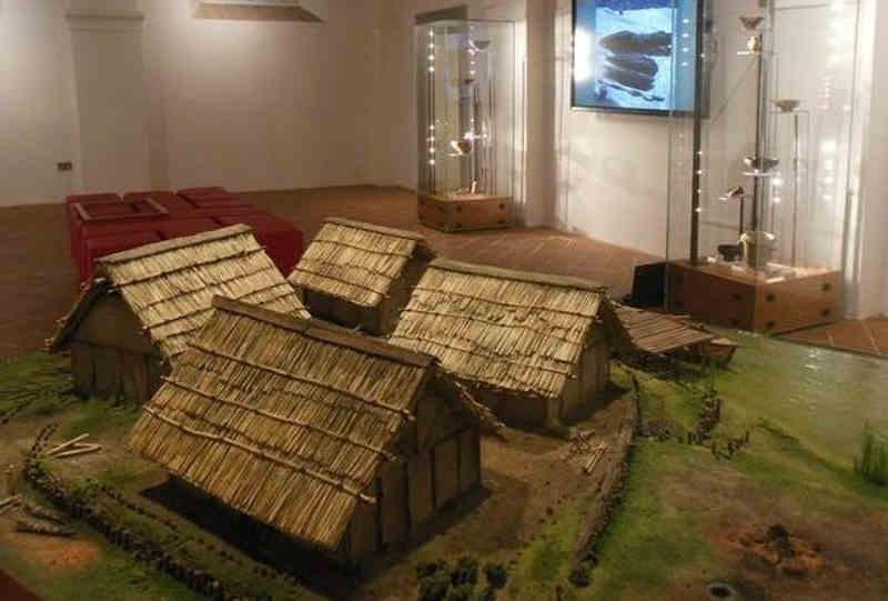 museo-archeologico_pietrasanta