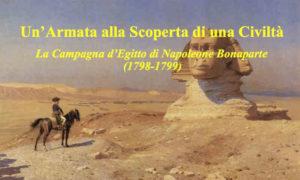 campagna-egitto-napoleone