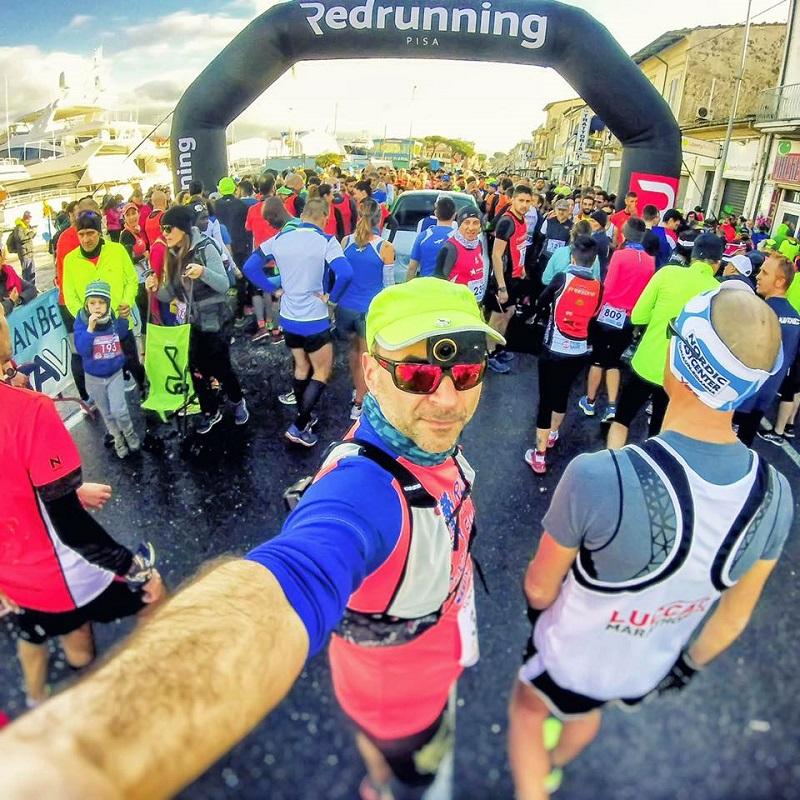 puccini-half-marathon-2019