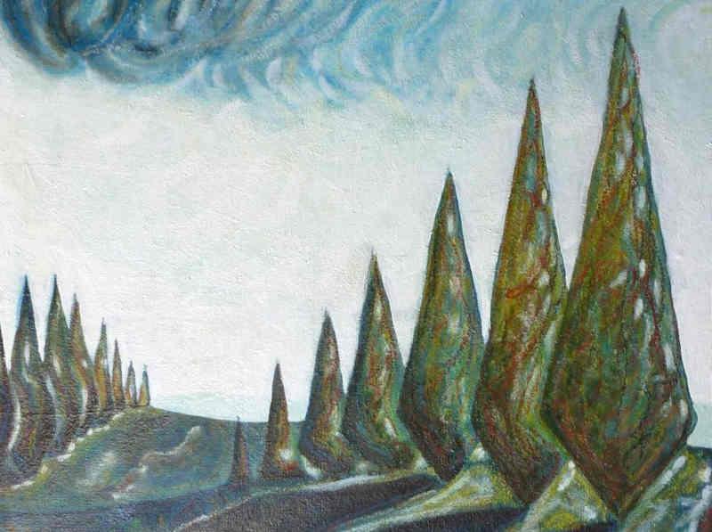 stefano-carlo-vecoli-presenze-toscane