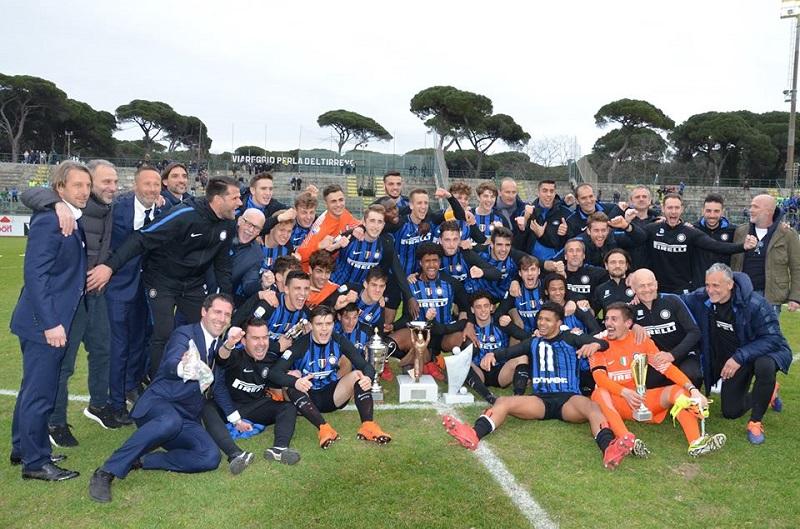 viareggio-cup-torneo-mondiale-giovanile-calcio