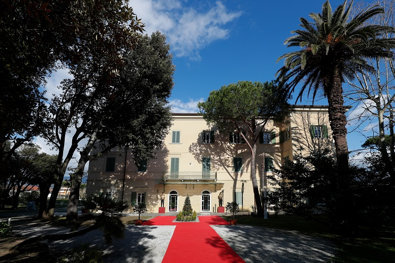 villa-bertelli-forte-dei-marmii