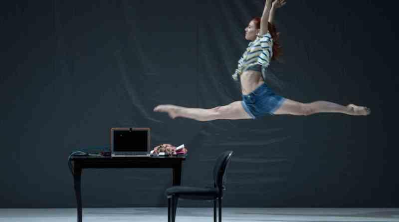 teatro verdi pisa rassegna danza contemporanea