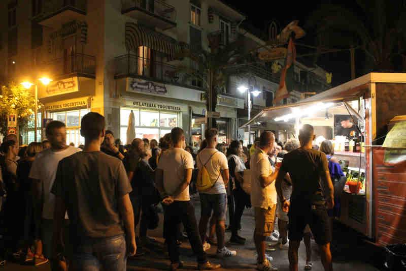 Street-Food-Tonfano