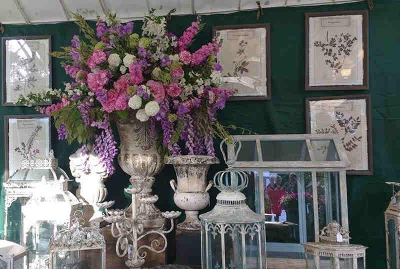 country-&-garden-show-pietrasanta
