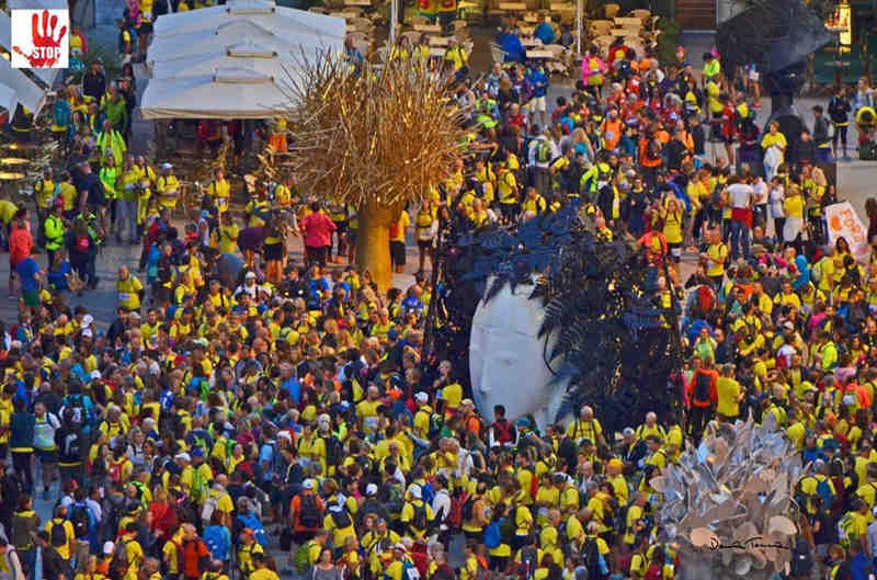 francigena-tuscany-marathon2