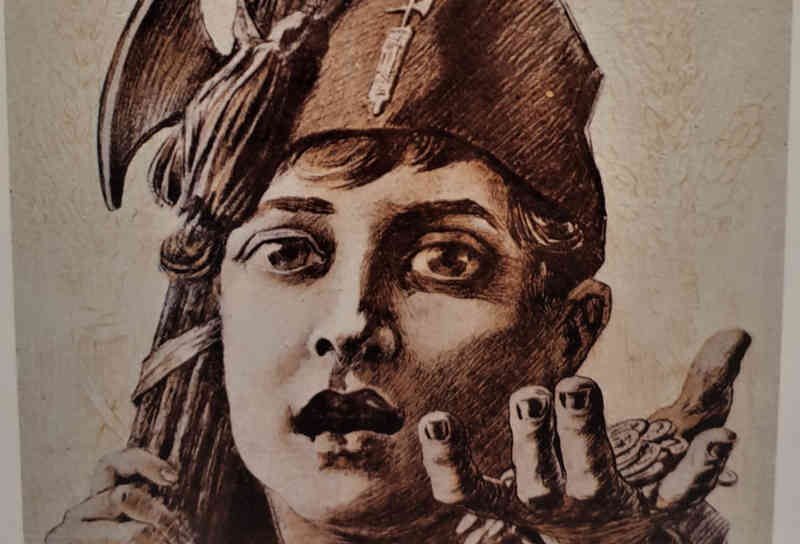 il-fascismo-dalle-mani-sporche