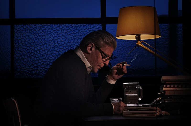 The-night-writer-diario-notturno-jan-fabre