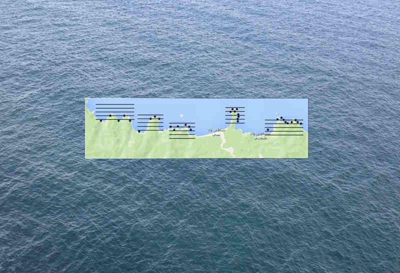matteo-nasini-mediterranean-sonata
