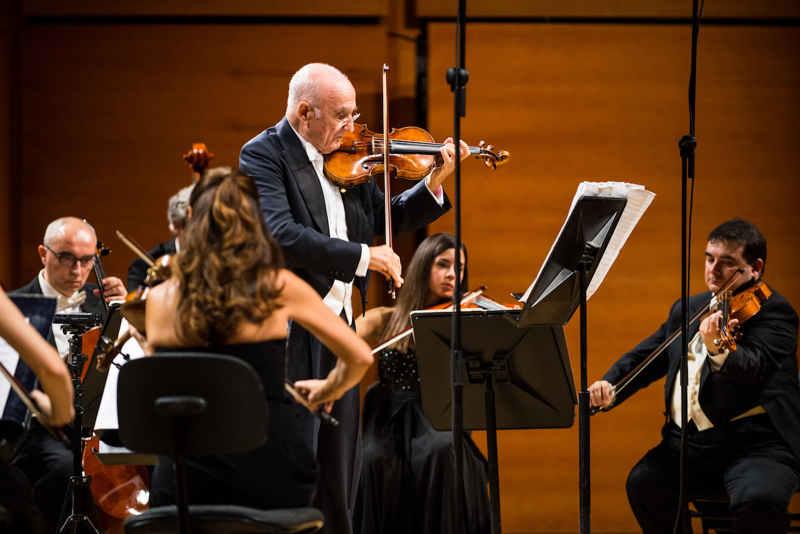 orchestra-da-camera-italiana