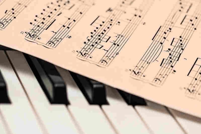 Concorso-pianistico-internazionale-Massarosa