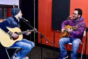 Filippo-Antonini-Pablo-Gigliotti-Acoustic-Duo