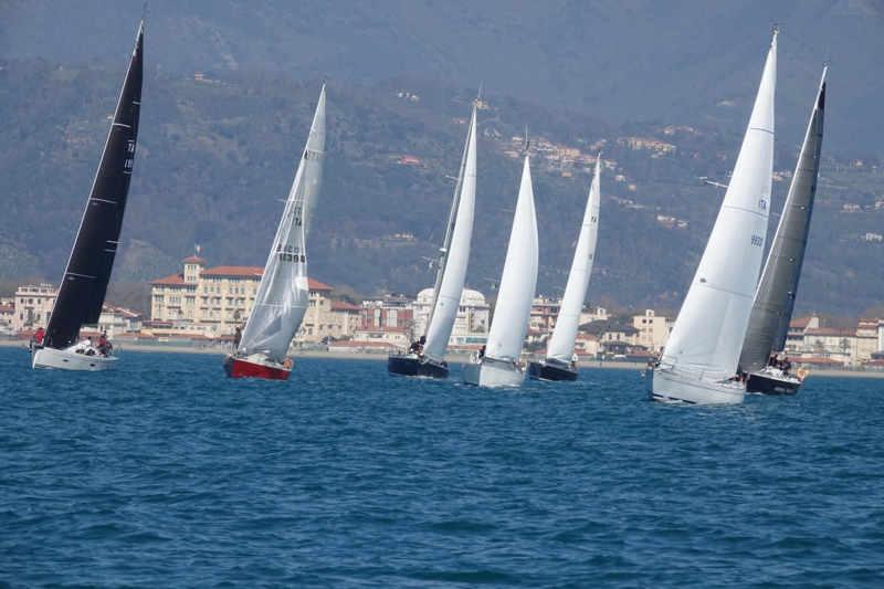 Trofeo-Challenge-Ammiraglio-Giuseppe-Francese