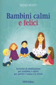 bambini-calmi-e-felici
