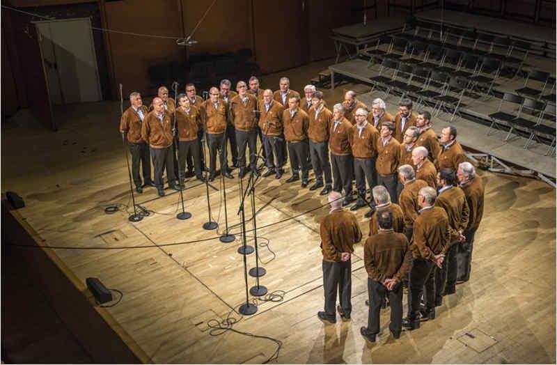coro-sat-pietrasanta