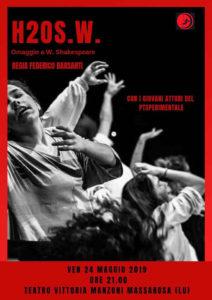 h20s.w-piccolo-teatro-sperimentale