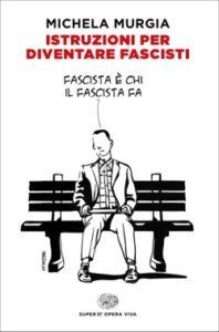 murgia-libro-fascisti