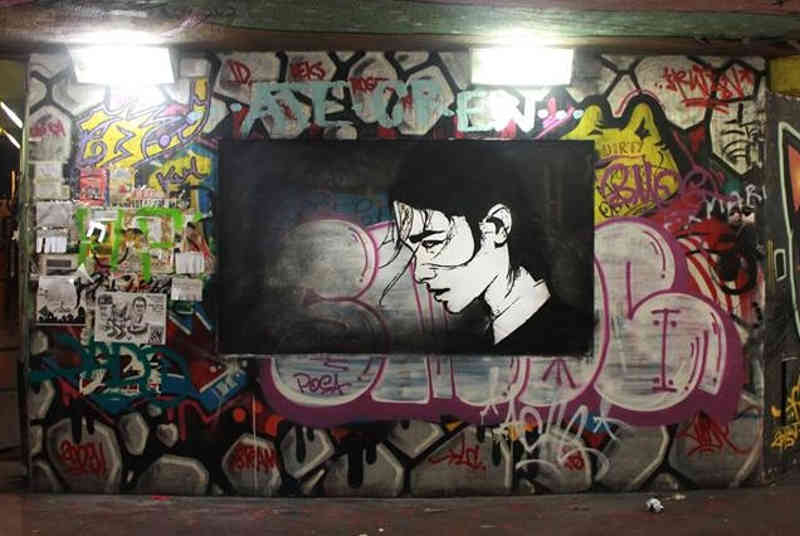 street-art-viareggio