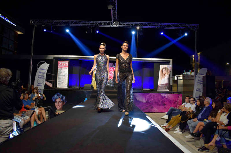 fashion-week-lido-di-camaiore