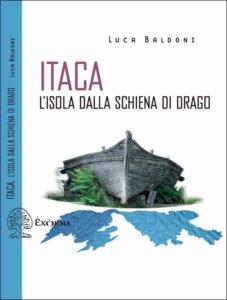 itaca-luca-baldoni