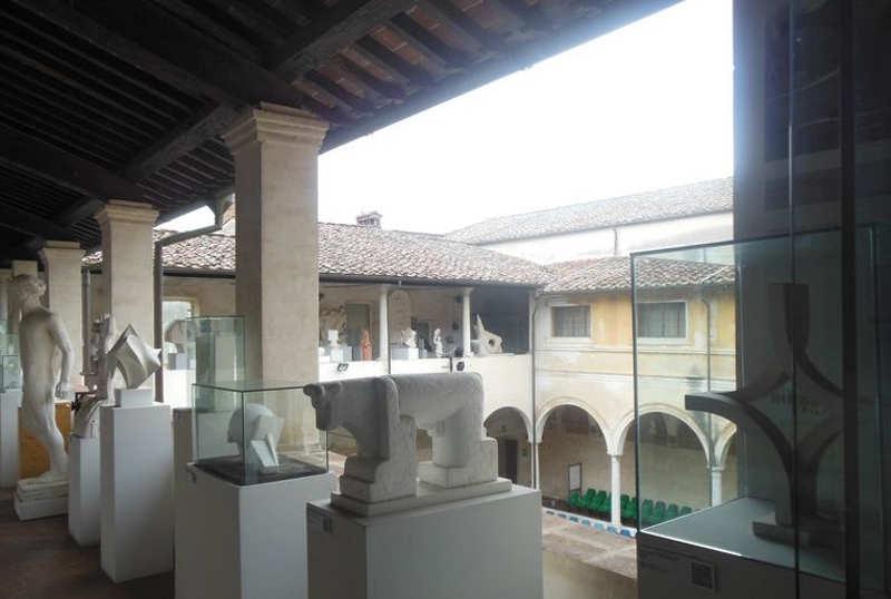 museo-bozzetti-pietrasanta