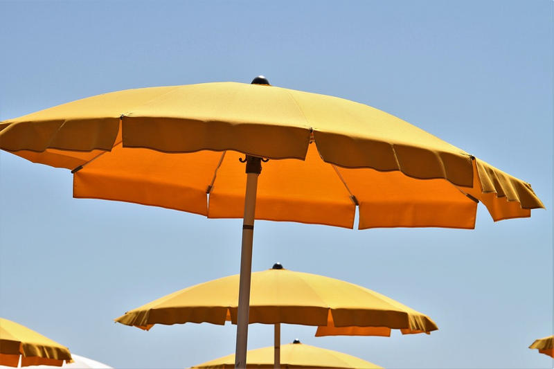 prenotare-ombrellone-versilia