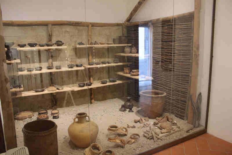 Museo-Archeologico-pietrasanta