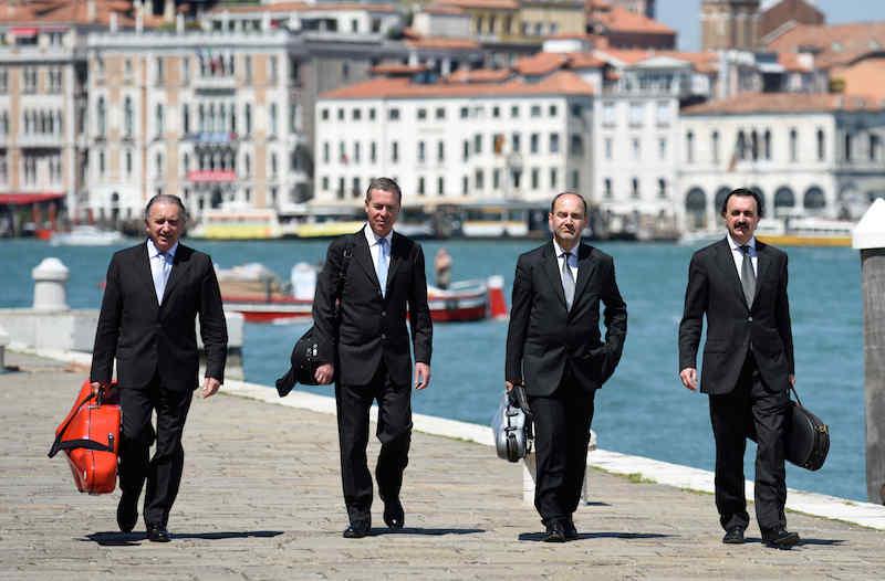 quartetto-di-venezia-pieve-a-elici