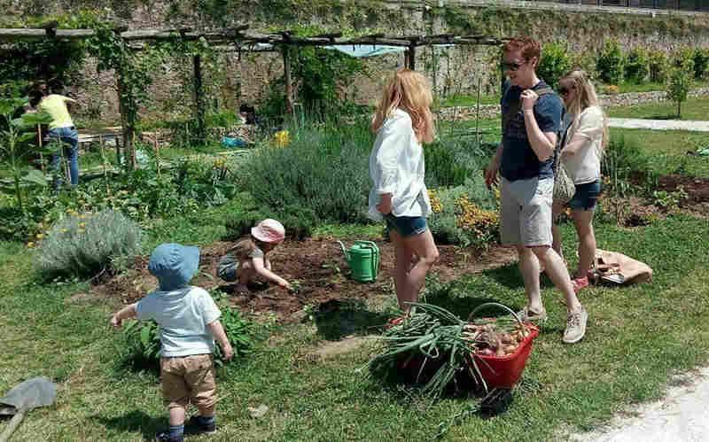 orto-giardino-della-lumaca
