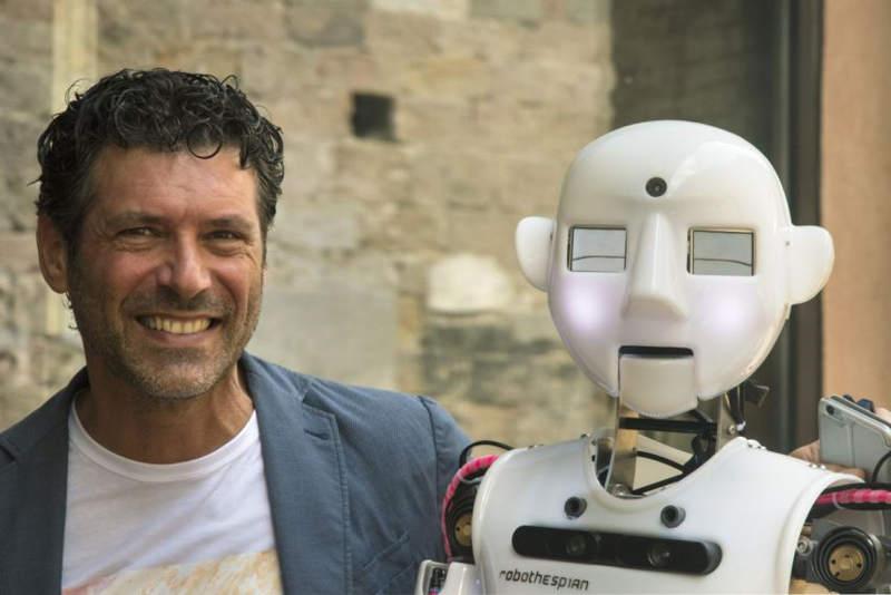 robot-valley-a-lido-di-camaiore
