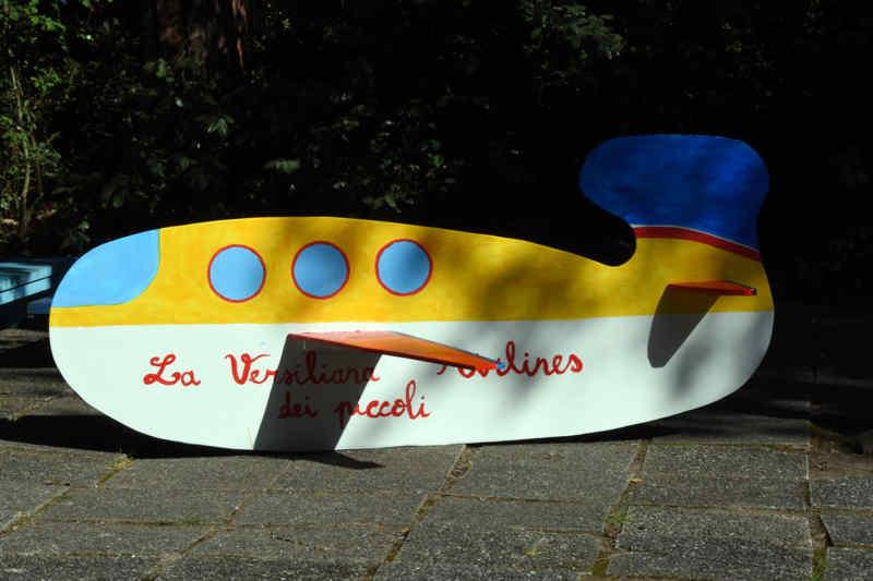 Versiliana-dei-Piccoli