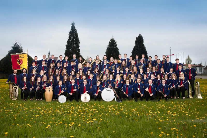 orchestra-giovanile-di-biberach