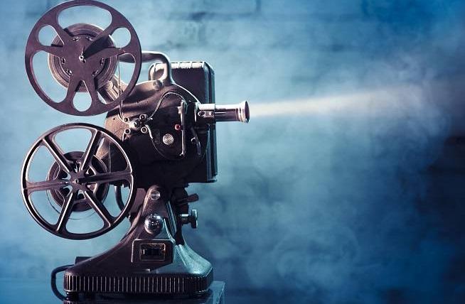 pietrasanta-film-festival