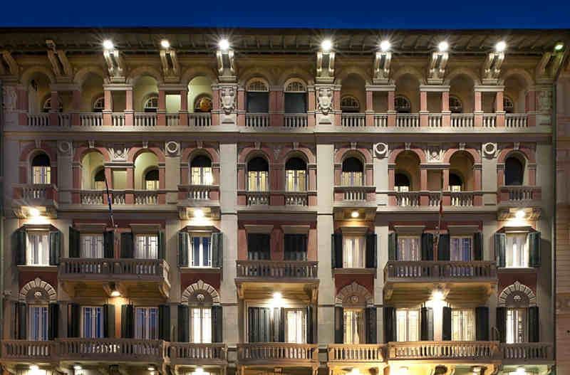 hotel-esplanade-viareggio