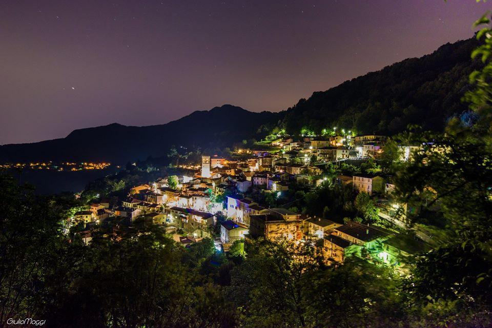 levigliani-wine-art-festival