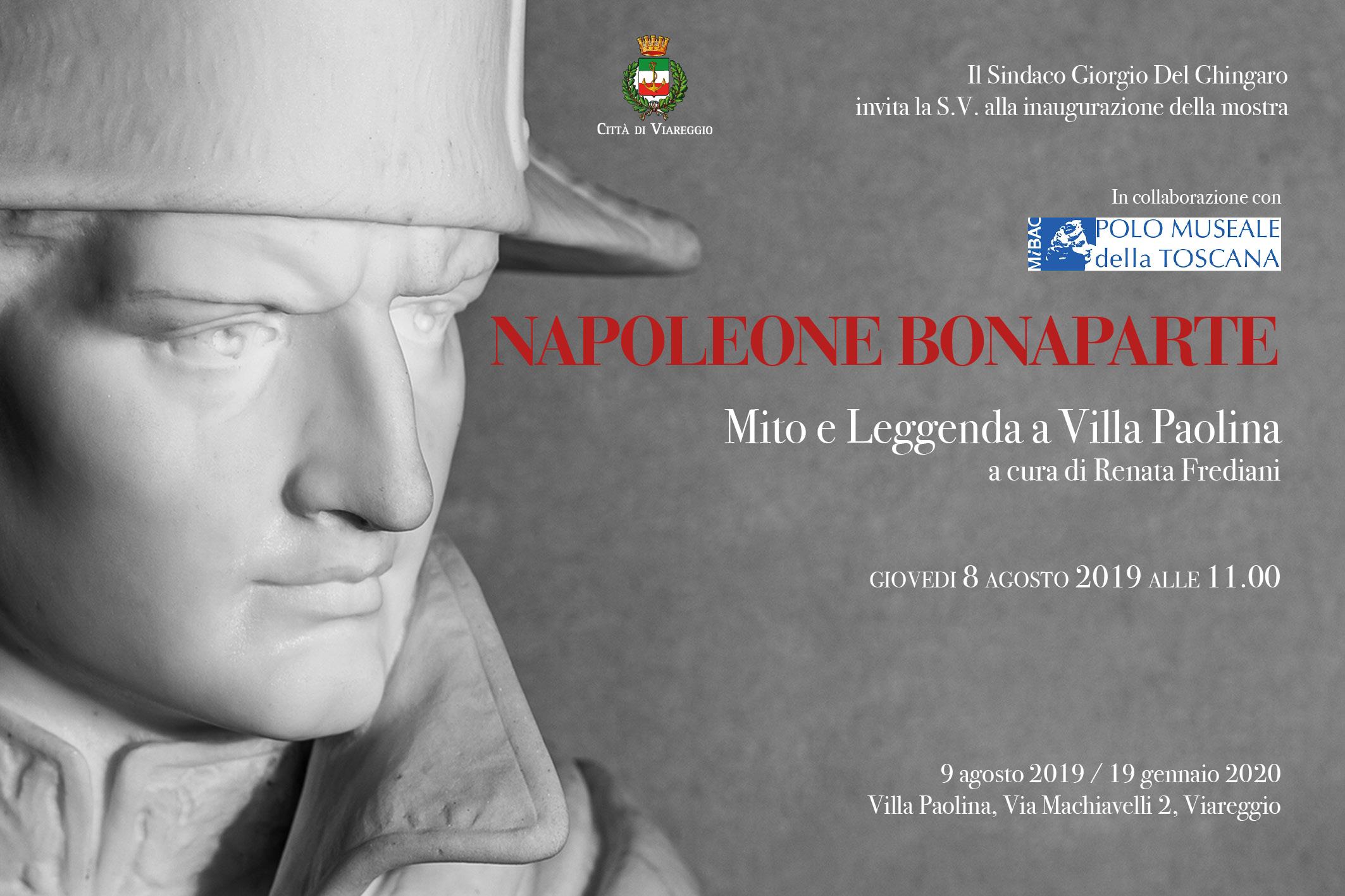 napoleone-a-villa-paolina