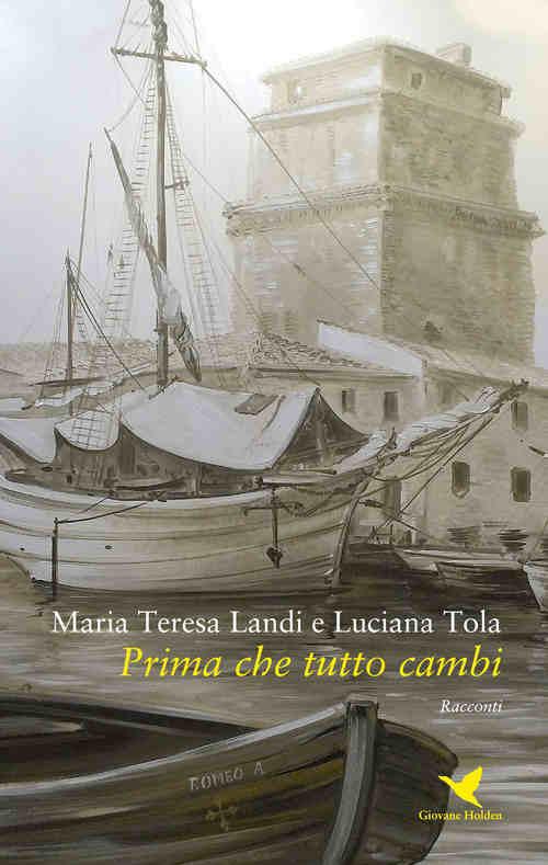 Maria-Teresa-Landi-e-Luciana-Tola