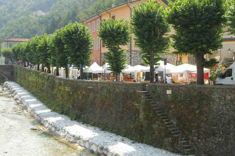 san-lorenzo-seravezza