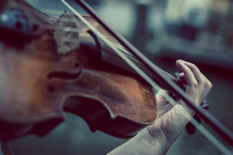 sentieri-musicali