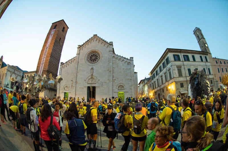 francigena-tuscany-marathon