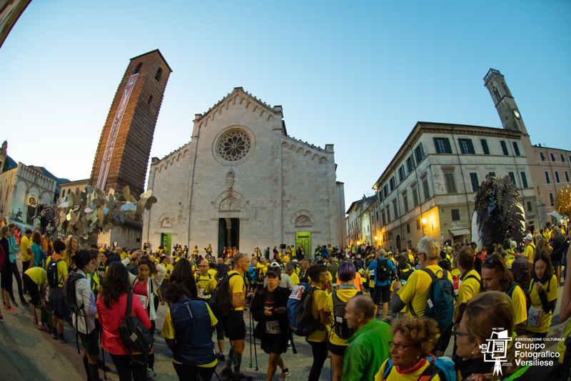francigena-tuscany-marathon-2019